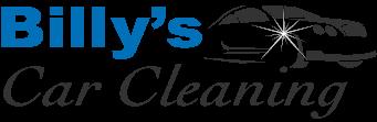 Autopoetsbedrijf die zorgt uw auto, bus, caravan en boot er weer spik en span uitziet.